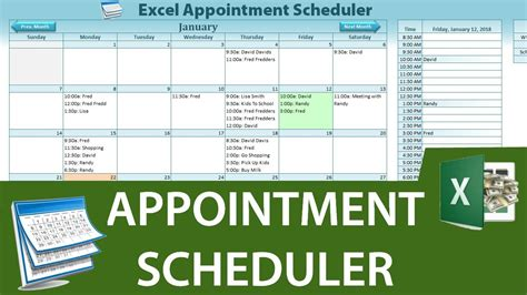 Patient Appointment Scheduling Template Excel Ob Gyn Office Schedule Template