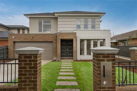 backyard buyers gallery backyard buyers pty ltd