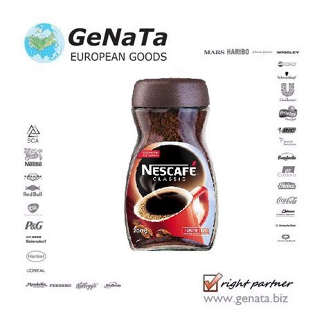 Nescafe 3in1 Original 10x17 5g list manufacturers of nescafe classic buy nescafe classic