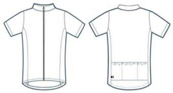 custom cycling jersey template cycling jersey template vector studio design gallery