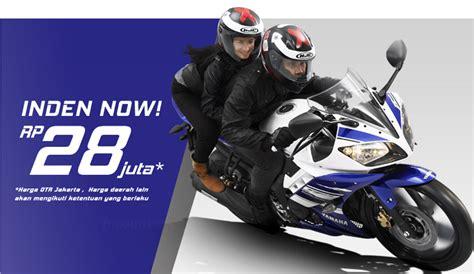 Kaos R15 Yamaha Bikers Bonus Stiker redcasey personal s yamaha yzf r15 2014 harga
