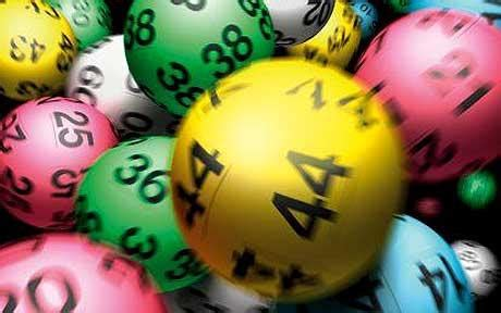 Taxes On Sweepstakes Winnings - taxes on lottery winnings how much do you owe banking sense