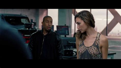 english movie fast and furious 6 fast furious 6 official trailer hd english movies