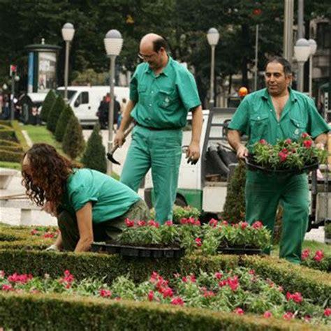 imagenes graciosas de jardineros jardineros mec 225 nicos cocineros todos podr 225 n obtener
