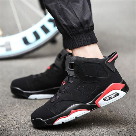 Heels Boot Korea Gds 284 new fashion korean mens sneakers hip hop casual ankle boots shoes ebay