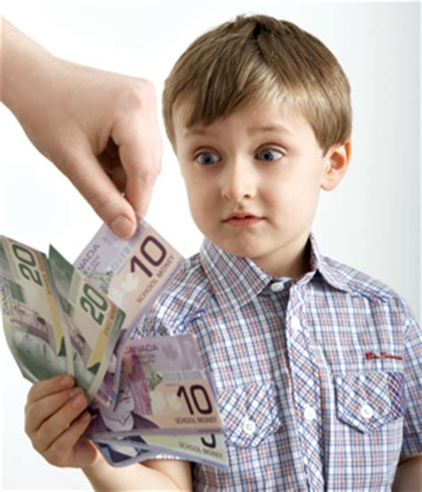 Ways Of Earning Pocket Money Essay by I Read This Post About How Damaging Pocket Money Can Be To Children With Regard To Their Ability