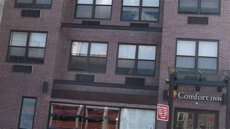 comfort inn midtown west manhattan comfort inn midtown west in new york manhattan
