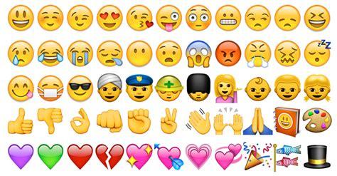 comment activer et utiliser clavier emoji sur iphone