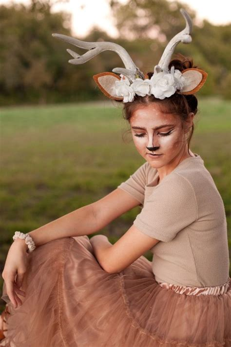 fun diy costume ideas  teens