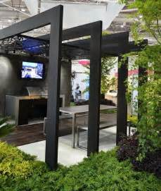 Metal Pergola by What Is A Pergola Pergola Design Ideas Amp Pergola Types