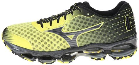 Mizuno Wave 4 2017 mizuno wave prophecy 4 review buy or not in aug 2017