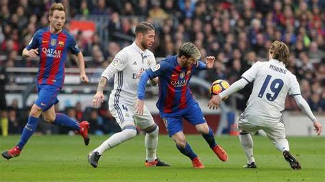 detiksport real madrid vs barcelona real madrid vs barcelona en vivo youtube