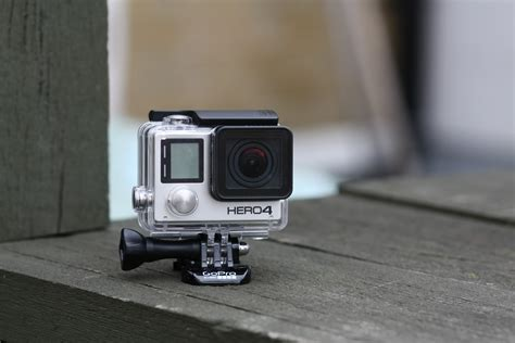 gopro 4 best buy which gopro should you buy we tackle every gopro model
