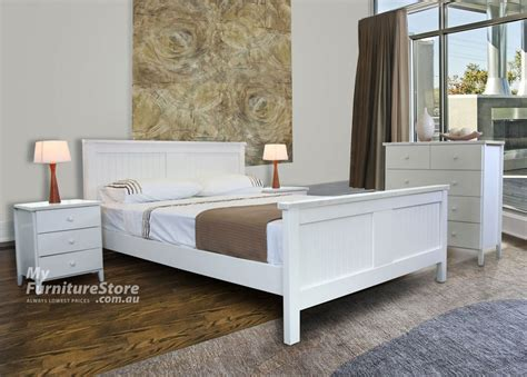 white single bedroom suite palacio king 4 bedroom suite model 8 1 23 1 9 9