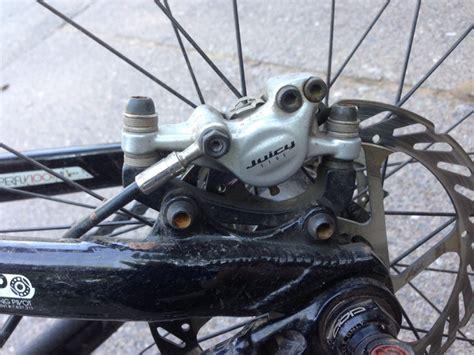 Shimano Adaptor Rear Mtb Black bicycle disc brake adapter best seller bicycle review