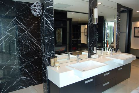 black marble bathroom tiles natural stone gallery gt gallery gt quantum quartz natural