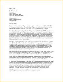 Education Attorney Cover Letter by Construction Lawyer Cover Letter