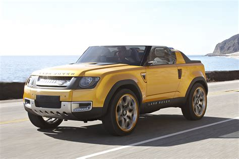 land rover chinese land rover wary of chinese firms copying its concepts