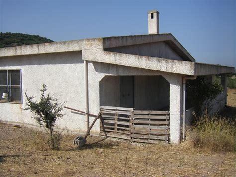 haus am strand kaufen sardinien ferienhaus am meer casa delfino 100 m vom
