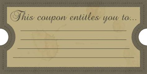 Free Free Vintage Ticket Template, Download Free Clip Art ... Free Digital Clip Art Maker