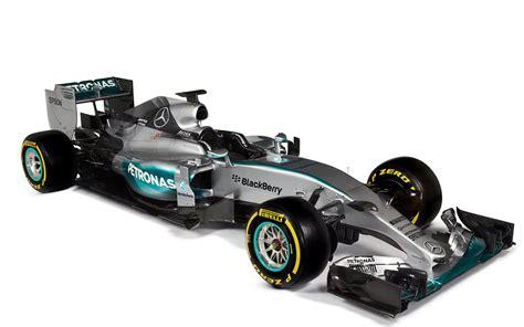 Kaos Formula One F1 48 mclaren formula 1 team image 329