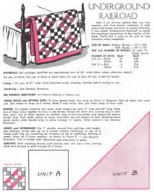 qisforquilter centennial quilts 8 a q is for quilter