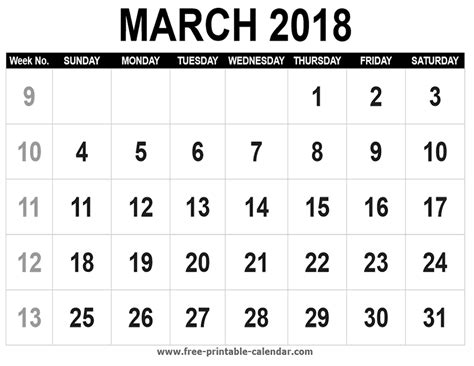 the s weekly datebook 2018 surviving the second year of books free printable calendar 2018 march free printable