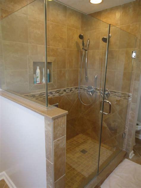 bathroom remodeling services in kokomo in upgrade today