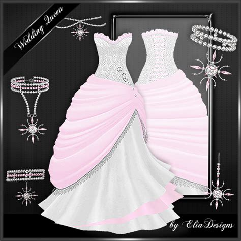 in vu drapery imvu textures babydoll dress pictures to pin on pinterest