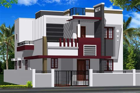 Floor Plans For Houses In India by Jrd Hill View Villa Project In Coimbatore Jrd Realtorss