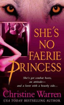 The Princess A Novel she s no faerie princess a novel of the others by