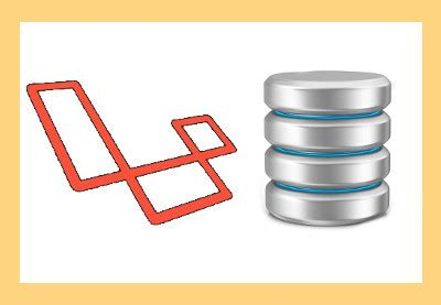 laravel tutorial advanced the repository pattern in laravel 5 envato tuts code