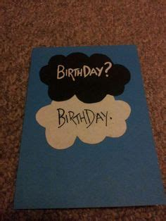 How Do I Post A Birthday Card On 1000 Images About Bday On Pinterest Balloon Surprise