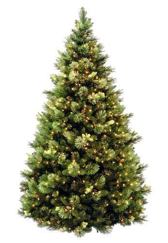 menards christmas trees myideasbedroom com