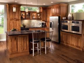 Rustic Country Kitchen Ideas by Rustic Country Kitchen Designs Kitchenstir
