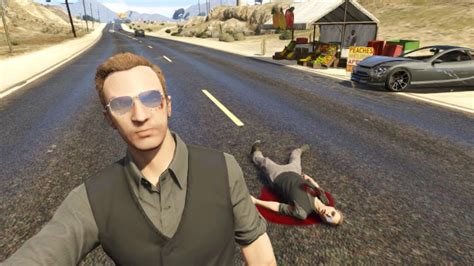 Gta Online Money Making Reddit - when dropping out of gta online your character becomes an npc hunt them down