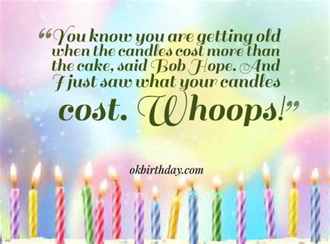 Quote About Birthdays 24th Birthday Quotes Quotesgram