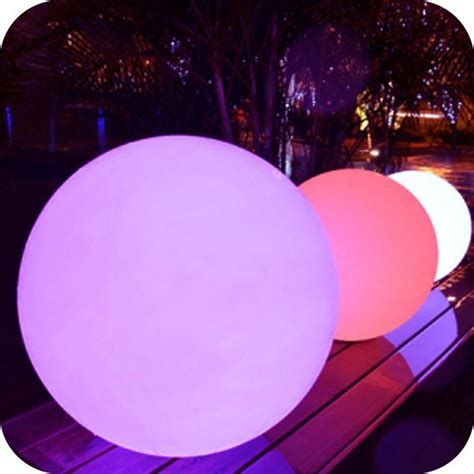 plastic outdoor lights large outdoor lights plastic light globe buy
