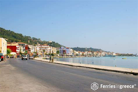 ferry boat online booking ferries to greece and greek islands online booking system
