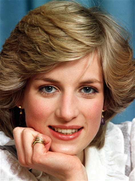 most popular hairstyles in the 80s princess diana images lady diana wallpaper and background