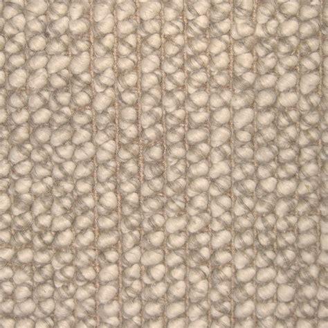 10 By 12 Jute Rug - 15 inspirations of wool jute area rugs