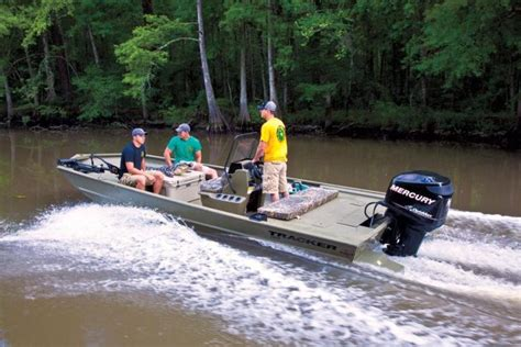 grizzly boats 2072 cc research 2013 tracker boats grizzly 2072 cc on iboats