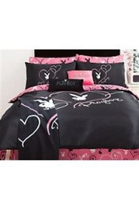 playboy bed set 1000 images about playboy bedroom on pinterest playboy