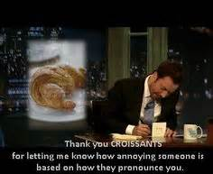 1000 images about thank you notes on jimmy fallon thank you notes and team usa