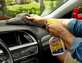 Best Product To Clean Car Upholstery by Interior Car Cleaning Products Canadian Tire