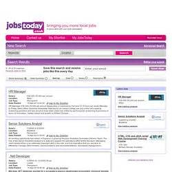 design engineer jobs north yorkshire job search emigration pearltrees