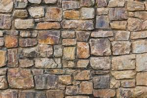 stone wall mural framed canvas art brown stone wall wall mural 12 wide by 8 high ebay