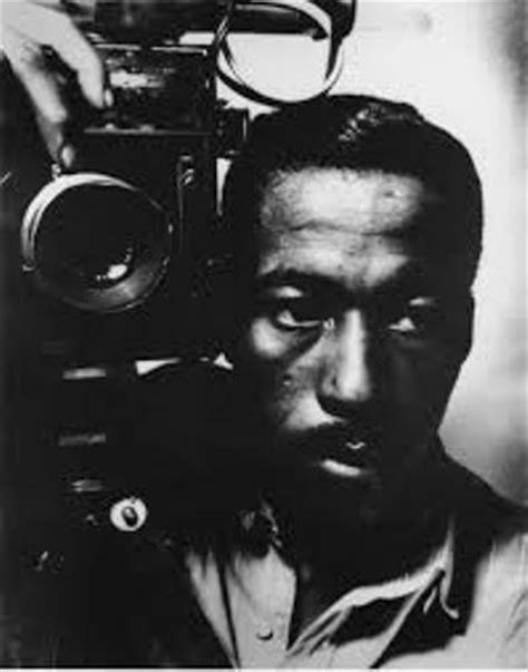 10 Interesting Gordon Parks Facts My Interesting Facts | 10 interesting gordon parks facts my interesting facts