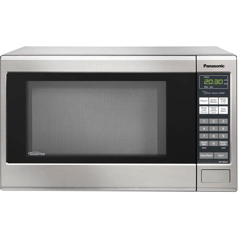 the cabinet microwave oven counter microwave the best cabinet oven