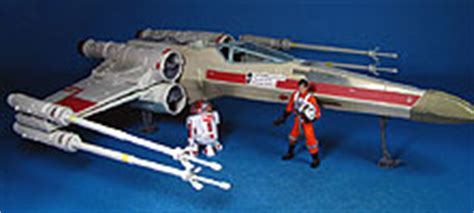 Promo Squadron X Wing Starfighter Special Set Murah theforce net collecting photo archive legacy collection wedge antilles x wing starfighter